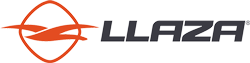 logo-llaza